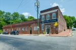 2418 E Franklin St, U110,  Richmond, VA 23223