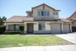 782 Big Creek Lane ,  Ceres , CA 95307