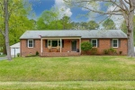 116 Redmead LN,  Chesterfield, VA 23236