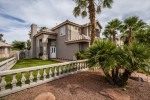 1165 Matthew Avenue,  Las Vegas, NV 89123