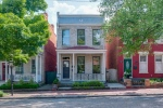 2819 E Grace St,  Richmond, VA 23223