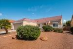 2512 West El Campo Grande,  North Las Vegas, NV 89031