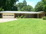 1217 Meadowood Dr.,  Columbia, MS 39429