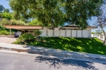 3541 Vista Haven Rd.,  Sherman Oaks, CA 91403