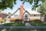 3437 Santa Fe Street,  Riverbank , CA 95367