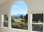 2415 Laguna Road,  Santa Rosa, CA 95401