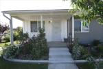 2327 San Marino Street,  Oxnard, CA 93033