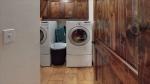 J2DssC9U5ZH-Laundry