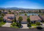 38 Peninsula Ct,  Napa, CA 94559