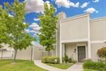 27140 Hidaway Avenue #Unit 2,  Santa Clarita, CA 91351