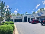 1606 Wellington Ave Unit B,  Wilmington, NC 28401