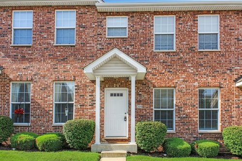209 Candice Way,  St. Peters, MO 63376