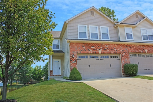 400 Willott Square Dr.,  St. Peters, MO 63376