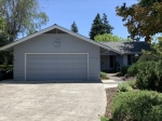 6712 Fairfield Drive,  Santa Rosa, CA 95409