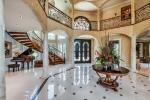 Grand Entry Foyer