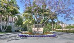 2243 Martin #217,  Irvine, CA 92612
