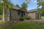 1 Waverly Road,  Asheville, NC 28803
