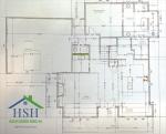 Lot 25 Preliminary Floor plan 1