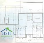 Lot 25 Preliminary Floor Plan 2