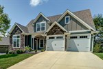2508 Belvue Rd Model Home,  Waynesboro, VA 22980