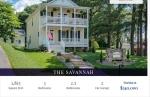 The Savannah 2417 Forest