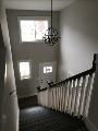 2424 Stairwell