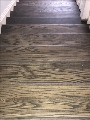 2424 Stair Tread Color