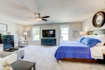 Sample Photos Of Model Home