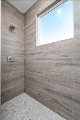 Master Suite Walk In Custom Shower