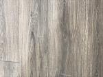 2424 Rev Wood Flooring