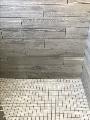 2424 walk in shower