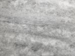 2424 Island Granite