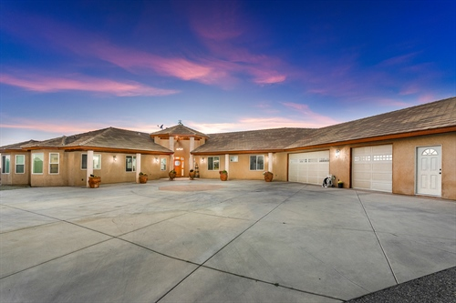 29482 Paso Robles Rd,  Valley Center, CA 92082