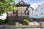 15 Fuller Street,  Everett, MA 02149
