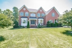 11842 Thomas Mill DR,  Glen Allen, VA 23059