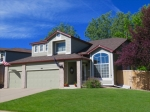480 Bexley Lane,  Highlands Ranch, CO 80126