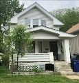 13323 Argus,  Cleveland, OH 44110