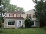 18429 Van Aken Blvd,  Shaker Heights, OH 44122