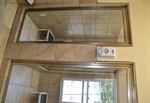 2 Quarantine Rooms for cats