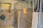 Kennel Room