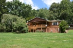 25 Tracy Lane Waynesville