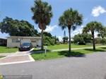 719 SW 9th ST,  Dania Beach, FL 33004