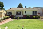 12132 Hesby St,  Valley Village, CA 91607