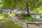 335 Chunns Cove Road,  Asheville, NC 28805