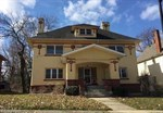 1878 Page Ave,  East Cleveland, OH 44112