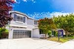 4224 Frost ,  Modesto, CA 95356