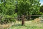 Land - Gate - Farm.jpg