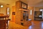 Fireplaceinsert.jpg