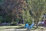 backyardgarden1.jpg