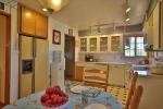 kitchenpro1.jpg
